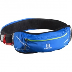 Salomon AGILE BELT 500 SET