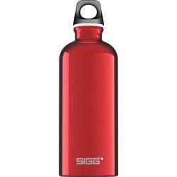 Sigg Traveller Red 0.6 L