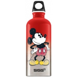 Sigg Mickey Mouse 0.6 L