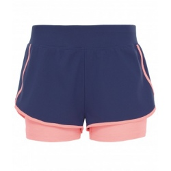 The North face X Stretch Dynamix Short