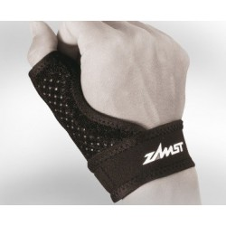Protection Zamst Pouce Guard