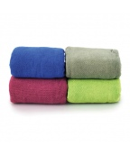 Serviette MICROFIBRE Sea To Summit TEK TOWEL S 40x80