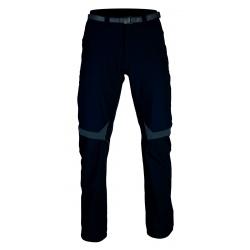 Ternua Bansko Pants