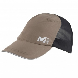 Millet Light Cap