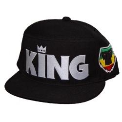 Neff KINGSTER Cap