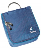 Trousse de toilette Deuter WASH CENTER I