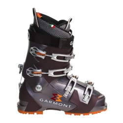 Garmont RADIUM MEN'S