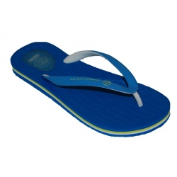 Sidas Paddle bleu