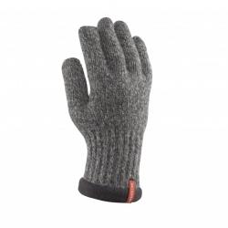 Millet Wool Glove