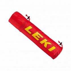 Housse Leki baton pliable
