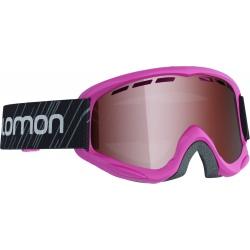 Salomon JUKE ACCESS Pink
