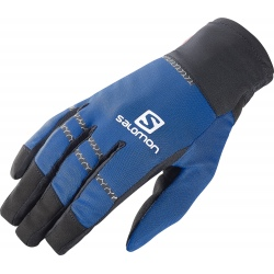 Salomon Race WS Glove
