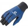 Salomon Race WS Glove