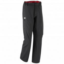 Millet All Outdoor Pant