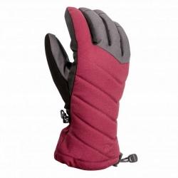 Millet LD Katioucha Glove
