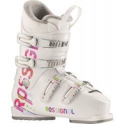 Rossignol FUN GIRL J4