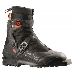Rossignol BC X 12 75 MM