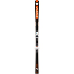 Dynastar SPEED WC FIS GS (R21 WC) + Look SPX15 Rockerflex
