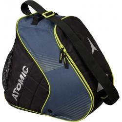 Atomic BOOT BAG PLUS