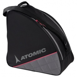Atomic AMT PURE 1 PAIR BOOT BAG