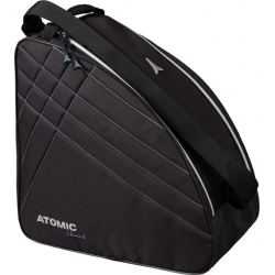 Atomic W BOOT BAG