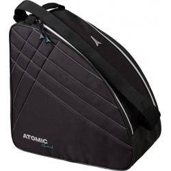 Atomic W BOOT BAG