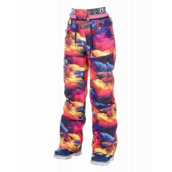 Picture Slany Pant 2.0