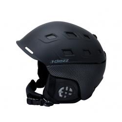 Diezz Fizz Black Carbon