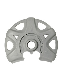 Black Diamond COMPACTOR POWDER BASKETS