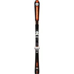 Dynastar SPEED WC FIS SL (R21 WC) + SPX 15 ROCKERFLEX