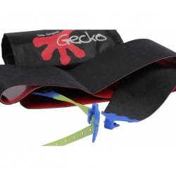 Gecko PEAUX 110 MIX BLACK²