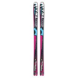 Ski Trab GARA AERO WORLD CUP WN