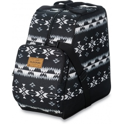 Dakine Boot Bag 30L Fireside