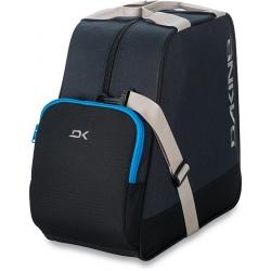 Dakine Boot Bag 30L Tabor