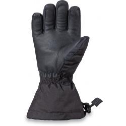 Dakine Avenger Glove Black