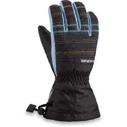 Dakine Avenger Glove Nevada