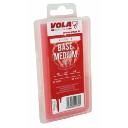 Vola Base Medium