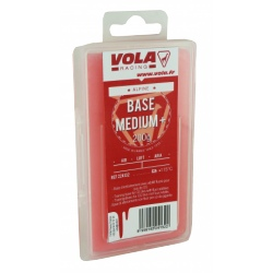 Vola Base Medium+