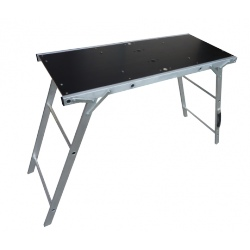 Vola Table de fartage alpin