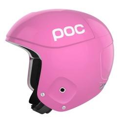 Poc Skull Orbic X Actinium Pink