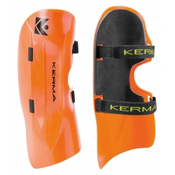 Kerma TIBIA PROTECTION