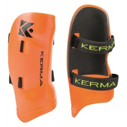 Kerma Tibia Protection Jr