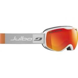 Julbo ISON XCLBlanc Orange Cat 3