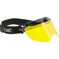 Cébé Racing Yellow