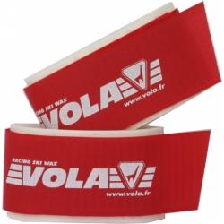 Vola Attaches pour skis alpins