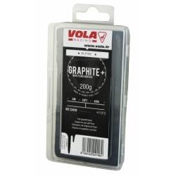 Vola Graphite +