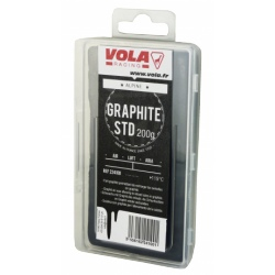 Vola Graphite Standard