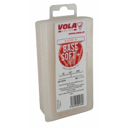 Vola Base Soft+
