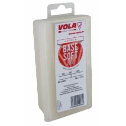 Vola Base Soft