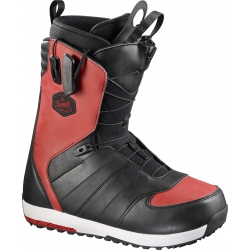 Salomon LAUNCH SYNTHETIC